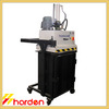 Hydraulic Marine Trash Compactor Machine (With CE)