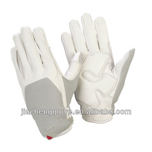 Fashion Motorcycle Gloves, Leisure Sport Gloves, motorcycles cool gloves
