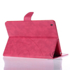 For apple ipad air tablet, For PU leather case ipad air