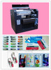 New Model High Speed Personalized Business Card Printer