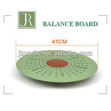 high quality balance board /balance board exercises