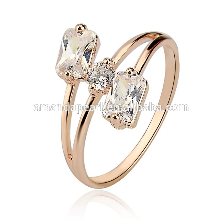 Gemstone Geode Pave Diamond Engagement Rings Buy Engagement Rings Diamond E