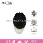 Electric automatic hair care head massager 2014 new product hot sale as seen on TV hair care massage