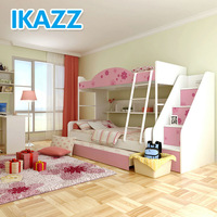 fantastic furniture kids beds,fantastic furniture childeen beds