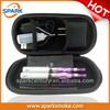 electronic cigarette catalog & e go cigarette & coil replacement wick for electronic cigarette