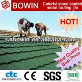 roofing shingles /red asphalt shingles /roofing tile
