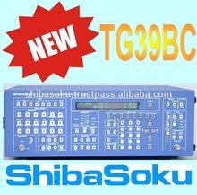 TG39BC Multi Test Signal Generator for CDMA GSM analog TV