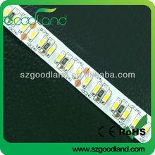 Big watt led strip-3014 strip,21w per meter