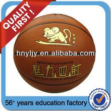 basketball inflator/basketball history/basketball leagues