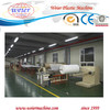 epe foam sheet extruder machine