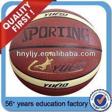 Classic Sport Basketball size 7 professional