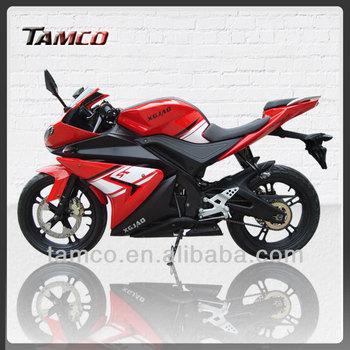 Hot sale New TJ250-21XGJ dual sport motorcycle manufacturers,dual sport motorcycle models