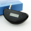 High quality car mp3 player fm transmitter for iPod iPhone