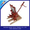 ANON Hot-selling Paddy Mini Rice Planter Machine