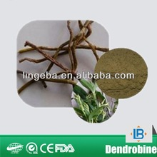 LGB DMAA replacement pure dendrobium nobile extract