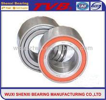 steering steel factory overruns wheel hub bearings