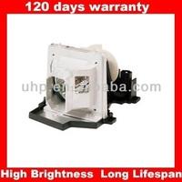 Genuine & alternative projector lamps LU6200 for Plus U6-132