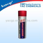 latop adhesive spray