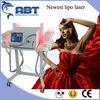 Wholesale alibaba distribtor supply Lipo Laser body sliming machine