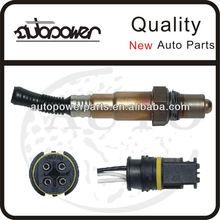 Electric Car Oxygen Sensor/O2 Sensor Post Cat, Rear 0015406017