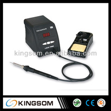 100W KS-968 Lead Free Hot Air Soldering Station From Factory Price