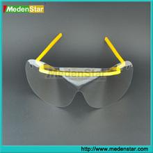 China supply dental disposable eye wearing DMF10