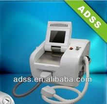 Multifunctional portable beauty salon equipment ( Model # FG 580B )