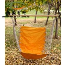 Baby Hammock Swing Chairs / Nest For Children Bedrooms