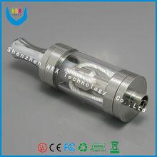 China best sellinig vaporizer cartomizer gax in promotional price