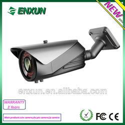 Unique case cctv camera brand name,700tvl cctv camera with osd