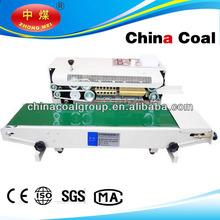 FR-900S Heat bag sealing machine /band sealer