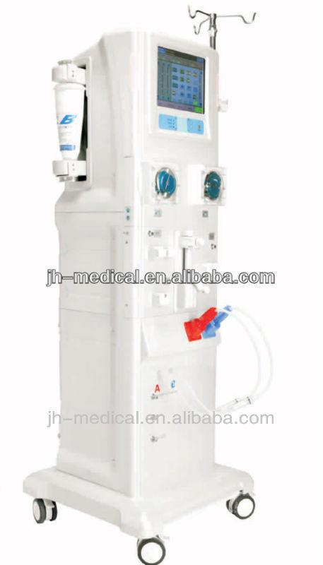 portable dialysis machine price