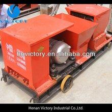 2014 Precast Concrete Slab Machine for floor