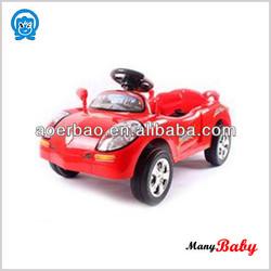 Alibaba Kids Toys Racing Turbo Toy Baby Car