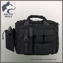 Multifunctional Military Computer Bag