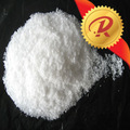 Tpeg seiers polycarboxylate monómero