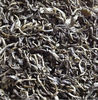 special chunmee green tea in China,green tea prices in india, best green tea