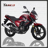 Hot New japanese 150cc HD150 hondas racing motorcycles