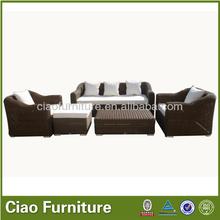 used bedroom furniture for sale sofa set