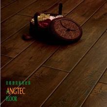 price of laminate flooring of indian teak wood