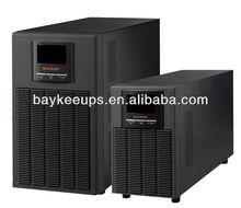 Back up Power Bank 1KVA-10KVA On-line UPS