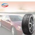 barato pneus usados na alemanha e venda quente