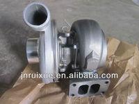 WEICHAI engine spare parts engine turbine 615T11138