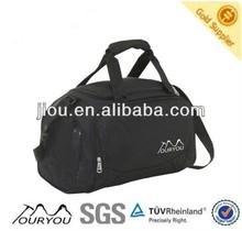 2014 Original Manufacturer Sport Duffel Bag Fashion Duffel Bag