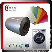 color pvc formica laminate sheets
