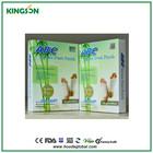 Korea detox foot patch/ion detox/bamboo vinegar foot pach