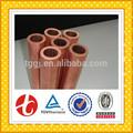 Cuivre tubes de nickel