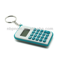 8 digit cheapest calculator for promotion