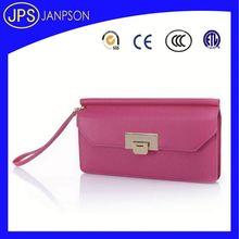 leather handbags designer nice bags for women trolley laptop bag women new fashion pu woman bags fashion 2013
