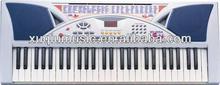 Church Electronic Keyboard /Music Keyboard/Church Organs